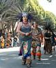 _KEO2036LeadingTheWay (misterken) Tags: carnaval sanfrancisco aquarela samba parade grandparade rootsofcarnaval dijemry misterken unitedrhythms pentax k5iis mission carnavalsf2018 carnavalsf