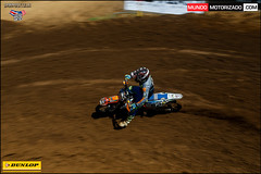 Motocross_1F_MM_AOR0043