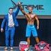 LBMC 2018-Overall Men's Physique Sanel Hodzic