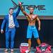 LBMC 2018-Overall Men's Physique Sanel Hodzic