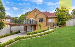 6 Gollan Avenue, Oatlands NSW