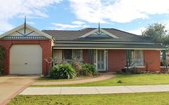 Unit 1/58 Blair Street, Moama NSW