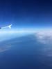 Gibraltar_3184 (Omar Omar) Tags: straitofgibraltar estrechodegibraltar africa europe áfrica africo atlanticocean mediterraneansea marmediterráneo océanoatlántico flight volar voler avion airplane aviadilo flugo vol