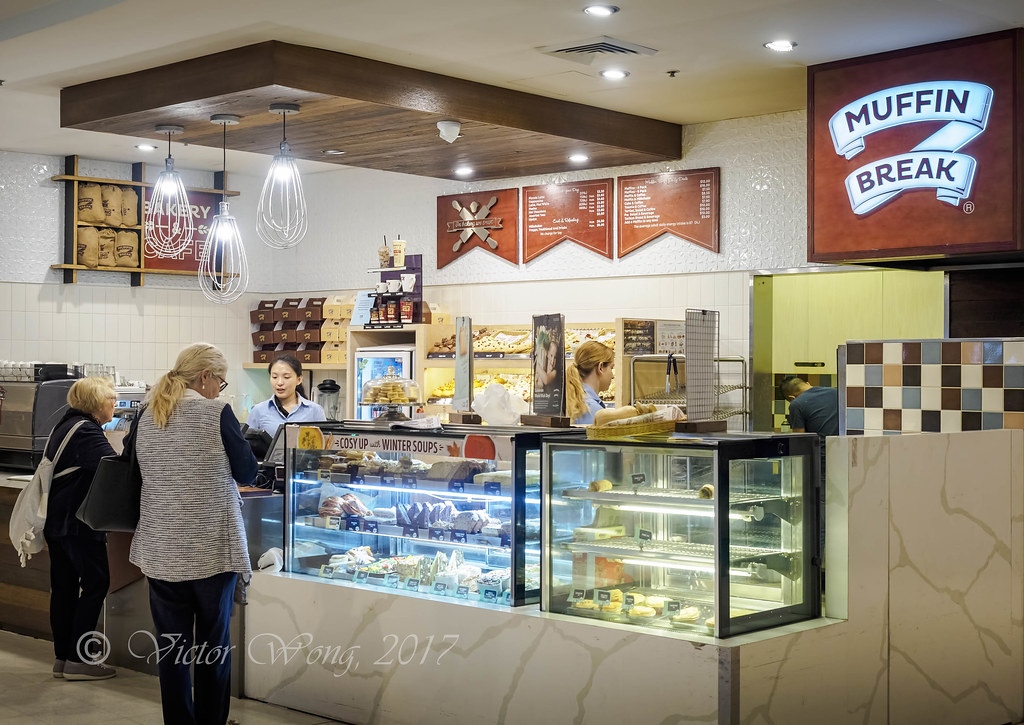 The Best Chocolate Cake In The World Chatswood