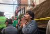 PROCESION_SANTO_SEPULCRO_VIERNES_SANTO (Gobierno Autónomo Municipal de Cochabamba) Tags: procesion santosepulcro viernessanto urna