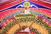 एक दिव्य आनंद का दिन ! आचार्य श्री विजय रत्नसुंदरसूरीश्वरजी महाराज साहेब के संयम जीवन के ५१ वर्ष पूर्ण हुए है! जानिये उनके द्वारा बोले गए कुछ अमृत वचन https://ift.tt/2uLl2eq पर #jainism #jain #muni #celebration #india #peace #anniversary #penance #success (Jain News Views) Tags: jainism