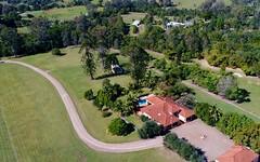 80 Musavale Road, Eerwah Vale QLD