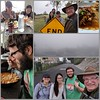 21,911 (joeginder) Tags: jrglongbeach sanpedro fog hill hiking palosverdes california