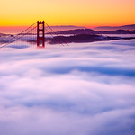 San Francisco thumbnail
