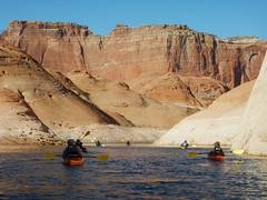 hidden-canyon-kayak-lake-powell-page-arizona-southwest-5724