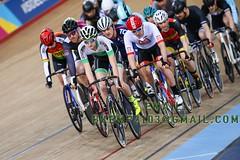 BJK_4655 (bkemp2103) Tags: london cycling track velodrome sport fullgas unitedkingdon