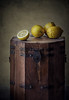 Limones... (JACRIS08) Tags: limones lemon bodegon stillife yellow amarillo