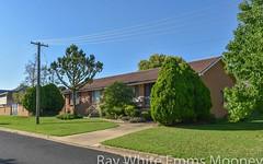 2 Hamley Street, South Bathurst NSW