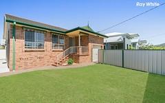 23 Davis Ave, Davistown NSW