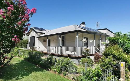 13-15 Rugby Street, Ellalong NSW