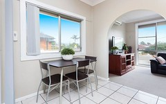 1/43 Wentworth Street, Oak Flats NSW
