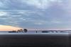 South Dakota Morning (Daniel Krieger Photography) Tags: morning danielkriegerphotography southdakota travelphotography americanphotographer america usa