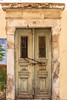 No 62 (PhredKH) Tags: canonphotography fredkh photosbyphredkh phredkh splendid crete chania doorsandwindows stonework outdoorphotography rustic outdoors old doors greece greek traveltogreece
