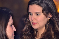 Paris Arbitration Week: Young Arbitrators Cruise (International Chamber of Commerce) Tags: networking youngarbitratorsforum yaf arbitration disputeresolution young professionals paris parisarbitrationweek paw