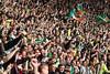 celtic4-0rangers-20180415-4150403 (paddimir) Tags: celtic rangers scottish cup semifinal hampden glasgow scotland