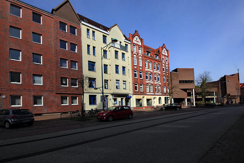 "St. Lukas Kirche, Kiel-Wik (14) • <a style=""font-size:0.8em;"" href=""http://www.flickr.com/photos/69570948@N04/26695973647/"" target=""_blank"">View on Flickr</a>"