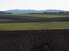 Rolling hills (schauplatz) Tags: felder hügel landschaft fields hills landscape