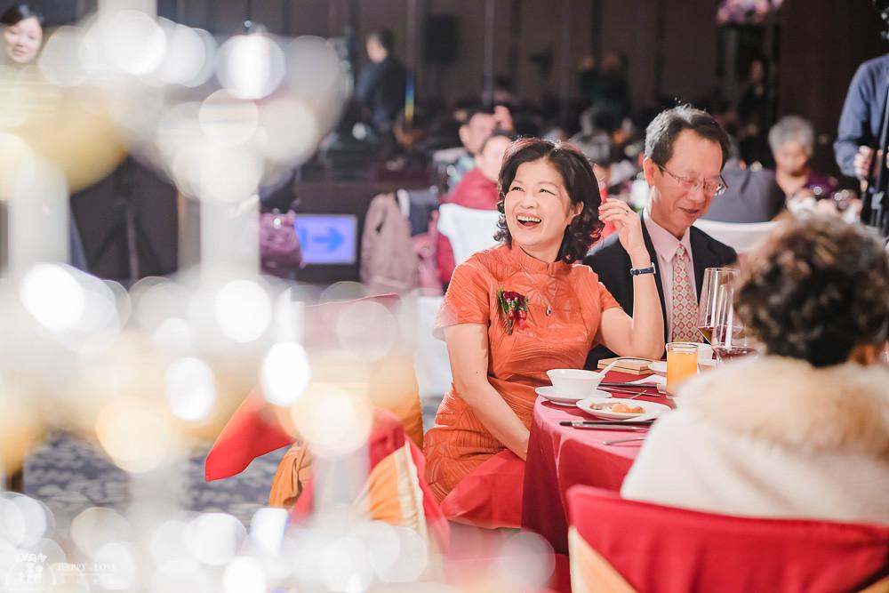 穎謙&怡憓-台南晶英酒店_0166