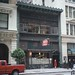 San Francisco  California - Tadich Grill - Historic
