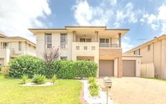 32 Avondale Drive, Thornton NSW