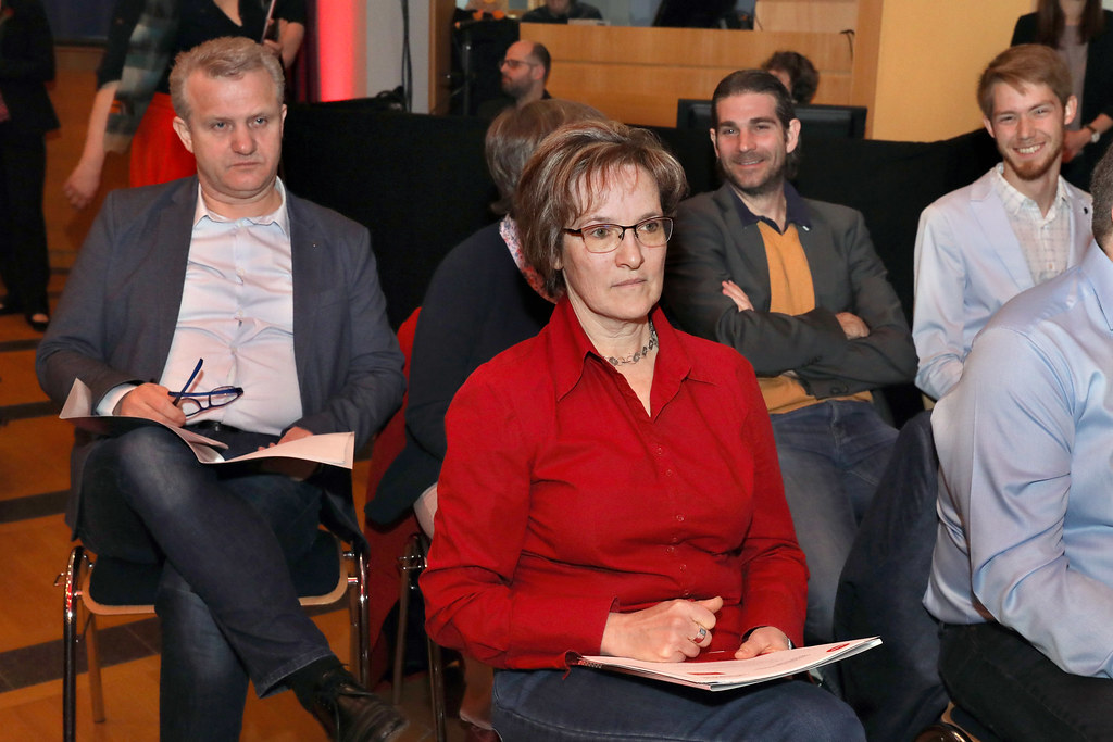 LSAP_Landeskongress_Strassen_2018__0158