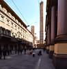 Bologna, Italy, March 2018 035 (tango-) Tags: bologna emilia italia italien italie italy