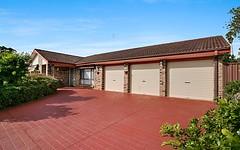 22 Turunen Avenue, Silverdale NSW