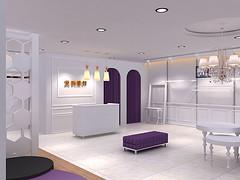 retail design concept (zoezoeko) Tags: retaildesign retaildisplay shopdesign shopdisplay shopfitting shoplayout storedesign designideation designplan interiordesign