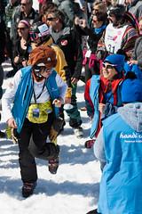 glisseencoeur (6 sur 33) (nc.photographie) Tags: glisseencoeur grandbornand handichiens montagne neige
