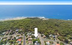 62 Keats Avenue, Bateau Bay NSW