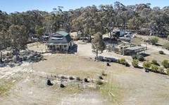 217 Bundong Lane, Lake Bathurst Via, Goulburn NSW