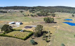 2633 Middle Arm Road, Goulburn NSW