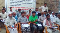 Pre-departure Orientation Programmes in Uttar Pradesh