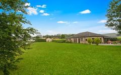 6 Coachwood Place, Robertson NSW