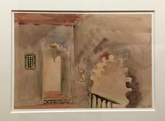IMG_3464 (Juan Valentin, Images) Tags: eugènedelacroix romantic romanticismopintor paintings museedulouvre paris france art arte museos pinturas juanvalentin louvre muséedulouvre