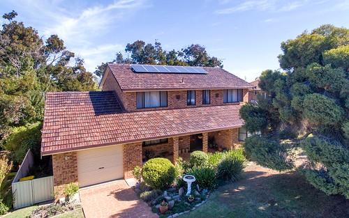 43 Lemon Gums Drive, Tamworth NSW