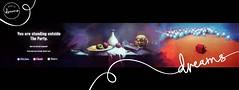 Dreams-220518-003