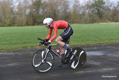 PK TT Antwerpen 2018 (293)