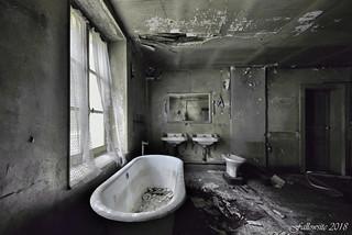 Le spécialiste de votre salle de bain.