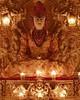 हे प्रभु ! आपकी की कृपा से आज का दिन बड़ा अच्छा गया ! सभी जीवो को भवो भव का मिच्छामि दुक्कडम ! Follow @jainnewsviews & Explore Jainism on https://ift.tt/2EsNB44 #jainism #night #goodnight #pray #prayer #divinity #divine #spiritual #peace #jain #god #tirtha (Jain News Views) Tags: jainism