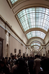 LOUVRE HALLWAY (Photos by Yasir) Tags: paris louvre corridor hallway sony sonyalpha a6300 ceiling architecture glassceiling museum france art louvremuseum louvres louvreparis louvremusee louvrelens louvremuseumparis louvresmuseum louvreuse louvreuseparis louvreartmuseum louvregallery