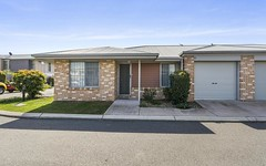 35/108A Cemetery Rd, Raceview QLD