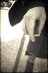 Déjà Vision – Cig1 (Déjà Vision – «ᴄᴀᴘᴛᴜᴚᴇs») Tags: déjàvision cigarette cig сига сигарета bbq шашлык bwarm main arm рука кистьруки hand wrist paluche pince pogne poing pincer pinch tobacco tabac табак чб warm april avril апрель snipe