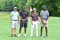 "TDDDF Golf Tournament 2018 • <a style=""font-size:0.8em;"" href=""http://www.flickr.com/photos/158886553@N02/27463720527/"" target=""_blank"">View on Flickr</a>"