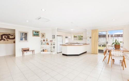 15B Macartney Street, Miranda NSW